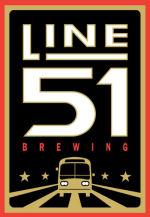 Line 51 Brewing