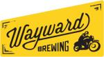 Wayward Brewing Company