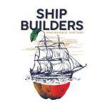 Shipbuilders Cider Limited