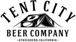 Tent City Beer Company