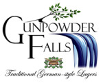 Gunpowder Falls Brewing Co.