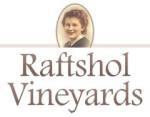 Raftshol Vineyards Inc.