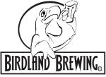 Birdland Brewing Company