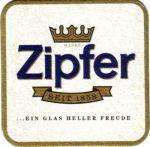 Zipfer (Brau Union)
