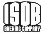ISOB Brewing Company