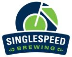 SingleSpeed Brewing Company