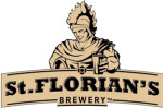 St. Florian�s Brewery