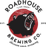 Roadhouse Brewing Company