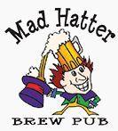 Mad Hatter Brew Pub