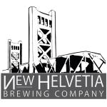 New Helvetia Brewing Company