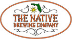 Native Brewing Company