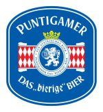 Puntigamer (Brau Union)
