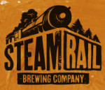 Steamrail Brewing Company
