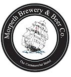 Morpeth Brewery & Beer Company (River Port Brewing Company)