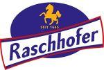 Brauerei Raschhofer