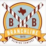 Branchline Brewing