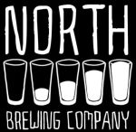 North Brewing Co.