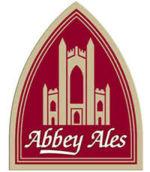 Abbey Ales