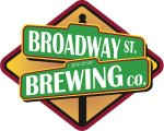 Broadway Street Brewing Company