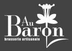 Au Baron (Bailleux)