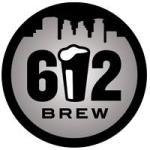 612 Brew