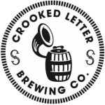 Crooked Letter Brewing Company
