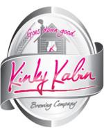 Kinky Kabin Brewing Company