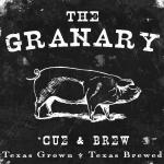 The Granary �Cue & Brew