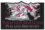 Tehachapi Mountain Pub and Brewery