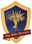 Hay Rake