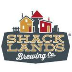 Shacklands Brewing Company