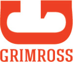 Grimross Brewing Company