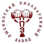 Pivovarennyj Zavod Lyskovskij