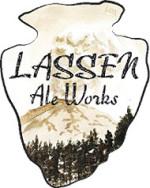 Lassen Ale Works