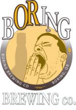 Boring Brewing Company