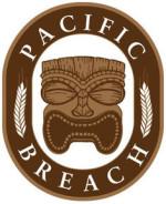 Pacific Breach