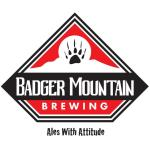 Badger Mountain Brewing Company