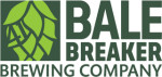 Bale Breaker Brewing Company