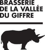 la Vall�e du Giffre