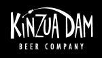 Kinzua Dam Beer Company
