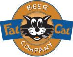 Fat Cat Beer Company