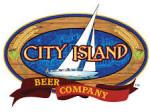 City Island Beer Company