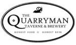 Quarryman Taverne & Brewery