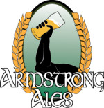 Armstrong Ales