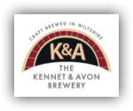 Kennet & Avon