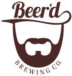 Beer�d Brewing Company