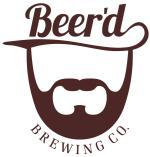 Beer�d Brewing Company