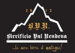 Birrificio Val Rendena - Brenta Br�u