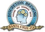 Discretion Brewing