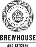 Brewhouse & Kitchen (Portsmouth)